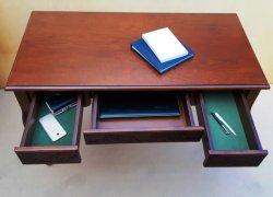 میز تحریر 2
