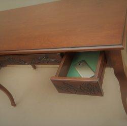 میز تحریر 1