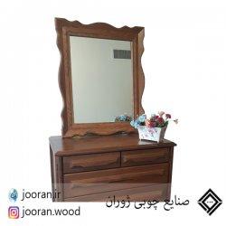 قاب آینه 1