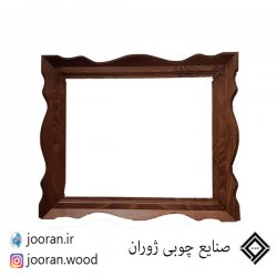 قاب آینه 4