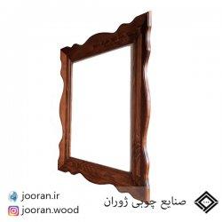 قاب آینه 6