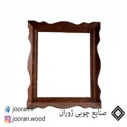 قاب آینه 8