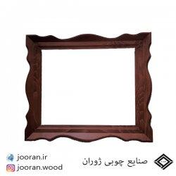قاب آینه 9
