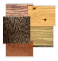 کدام چوب بادوام تر است