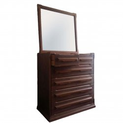 دراور drawer