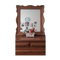 قاب آینه mirror frame